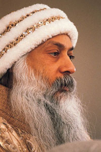 Osho on Art